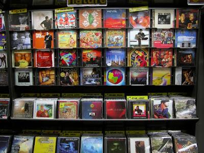 Harga Grosir CD   DVD Musik 8f2ac1b934