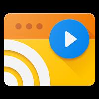 Web Video Cast   Browser to TV Apk v5.1.3 build 3144 [Premium Mod] [Latest]