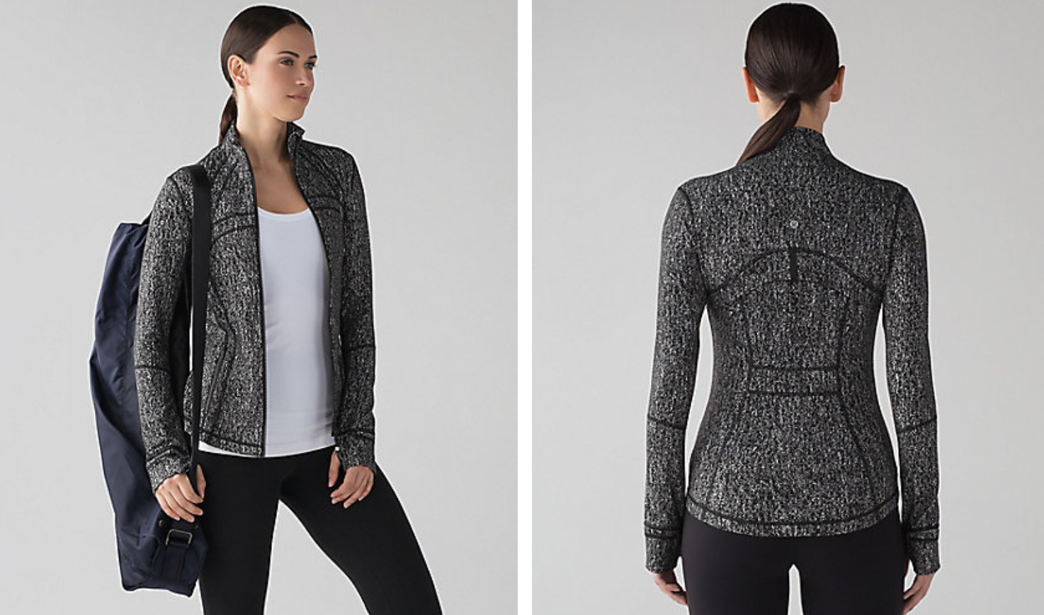 https://api.shopstyle.com/action/apiVisitRetailer?url=https%3A%2F%2Fshop.lululemon.com%2Fp%2Fjackets-and-hoodies-jackets%2FDefine-Jacket%2F_%2Fprod5020299%3Frcnt%3D22%26N%3D1z13ziiZ7z5%26cnt%3D65%26color%3DLW4AJVS_027915&site=www.shopstyle.ca&pid=uid6784-25288972-7