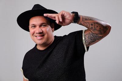 LA MOLE, el mejor show de reggaetón de Bogotá