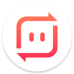 Send Anywhere (File Transfer) v8.12.28 [Unlocked] APK