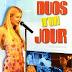 დუეტები / Duets (online)