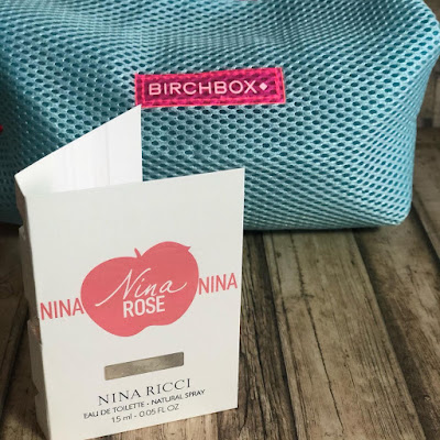 Birchbox-Febrero