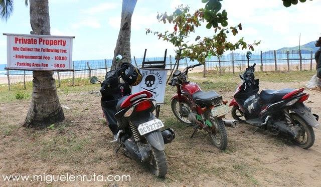 Terreno-moto-Duli