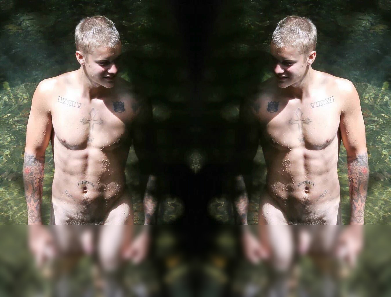 Nude Justin Bieber nudes (18 foto and video), Pussy, Paparazzi, Boobs, butt 2020