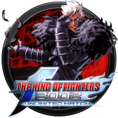 تحميل لعبة KoF-2002-Unlimited Match لجهاز ps4
