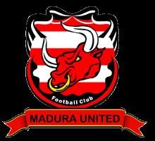 Creative Today Mcpe Indonesian Fts15 Dls16 Logo Klub Bonvika Gambar
