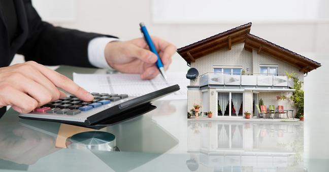 L'importance d'une évaluation professionnelle de la maison avant la vente