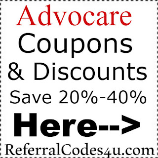 20%-40% off Advocare Coupons & Discounts Jan,Feb,March,April,May,June,July,Aug,Sep,Oct,Nov,Dec