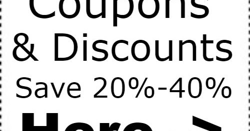 Advocare Coupon 2019 How To Save 20 40 On Advocare