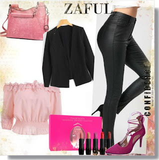 https://www.zaful.com/m-promotion-active-valentines-sale.html?lkid=12600665