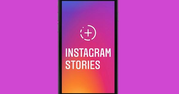IG Story