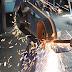 Liệu máy mài nhám vòng (belt grinding machine) có dần thay thế máy mài cầm tay ( wheel grinding tools)