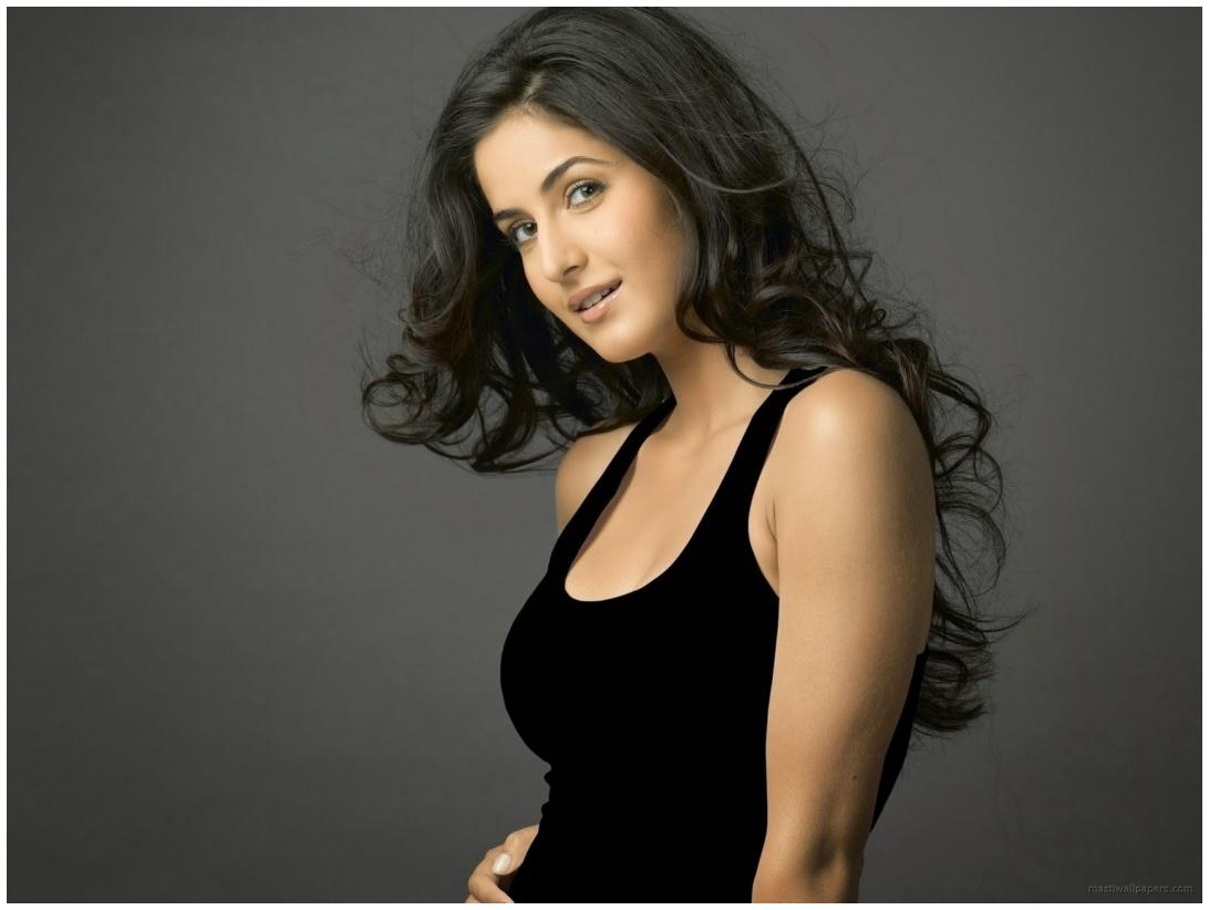 full hd bollywood actress katrina kaif wallpaper hot photos, full hd