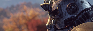 Fallout 76 Review: Wing Development to the Online World
