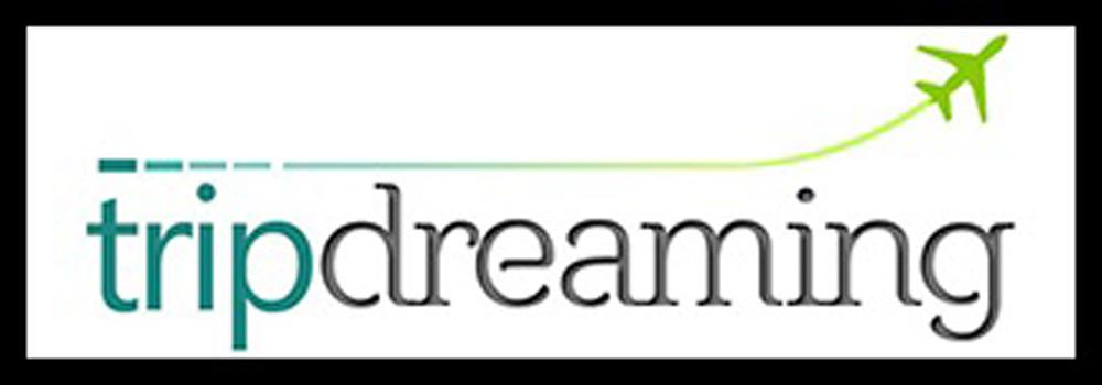 Tripdreaming, una empresa que te organiza el viaje de tus sueños