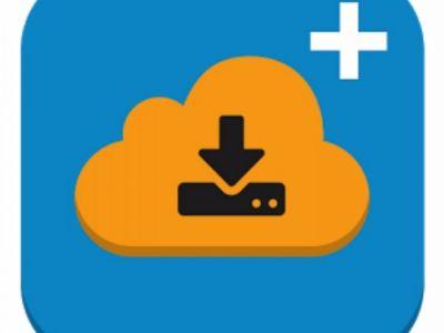 تحميل تطبيق IDM+: Music, Video, Torrent Downloader Apk لتحميل الفيديوهات لهواتف الاندرويد