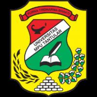 Cara Pendaftaran Online Penerimaan Mahasiswa Baru (PMB) Universitas Mpu Tantular (UMT) Jakarta - Logo Universitas Mpu Tantular (UMT) Jakarta PNG JPG