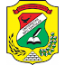 Pendaftaran Online UMT 2020/2021 Universitas Mpu Tantular Jakarta