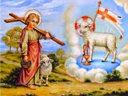 santos oraciones: ORACION A CORDERITO MANSO (pARA DOMINARLO Y ...