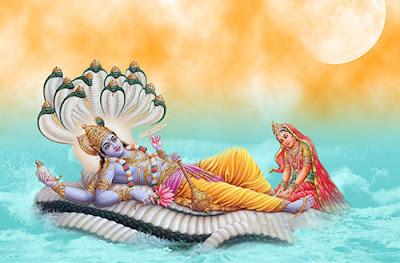 ಶ್ರೀ ವಿಷ್ಣು ಸಹಸ್ರನಾಮ ಸ್ತೋತ್ರಮ್ ಕನ್ನಡ Vishnu Sahasranamam Dhyanam Kannada