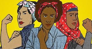 FEMINISMO E EMPODERAMENTO CRISTÃO COM CRIS CORRÊA #036