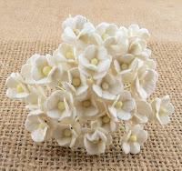 http://www.scrappasja.pl/p22165,saa-439-miniaturki-kwiatki-sweetheart-biale-20sztuk.html