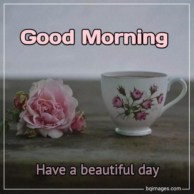 morning tea images hd