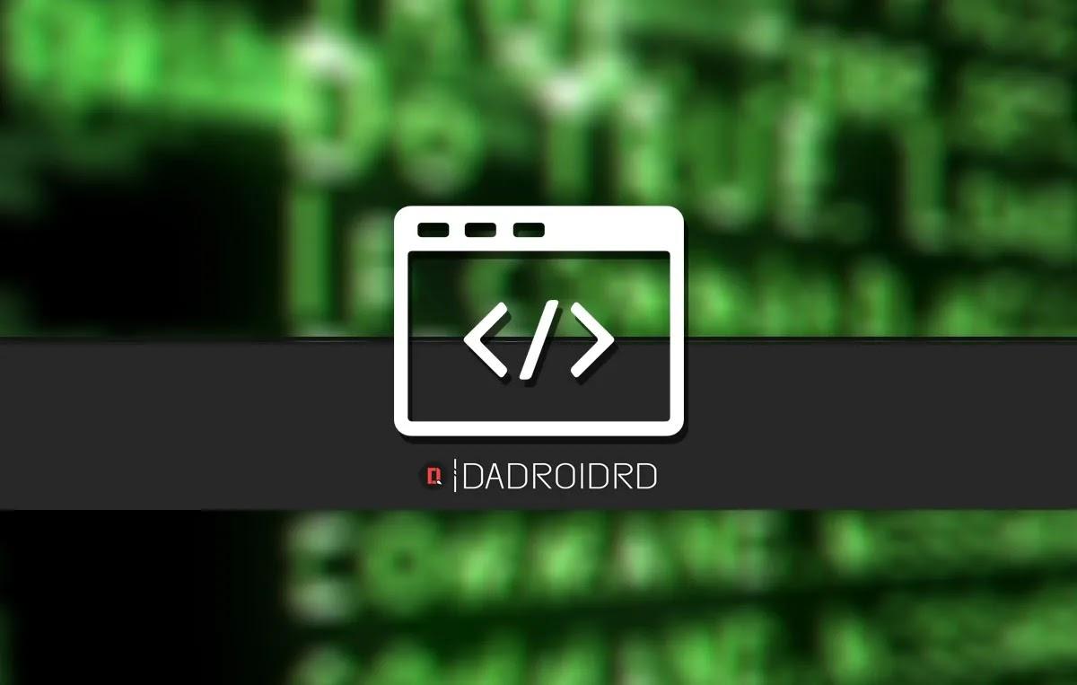 Cara mengakses Command Prompt secara cepat di spesifik Folder ...
