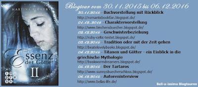 http://ruby-celtic-testet.blogspot.com/2015/12/Blogtour-Essenz-der-Goetter-II-von-Martina-Riemer.html