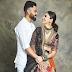 शादी से पहले Virat Kohli ने कभी नहीं किया Anushka Sharma को प्रपोज