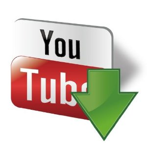 8 best android video downloaders   download from youtube and other.