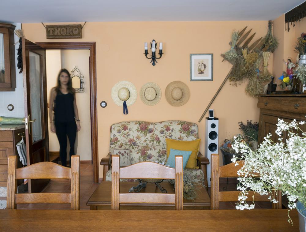 ¿Qué debe tener un espacio para celebrar en casa_Decorar en familia10