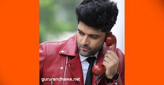 guru randhawa new photos
