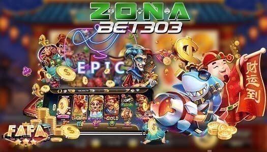 Situs Game Joker123 Casino Slot Online Terbaru