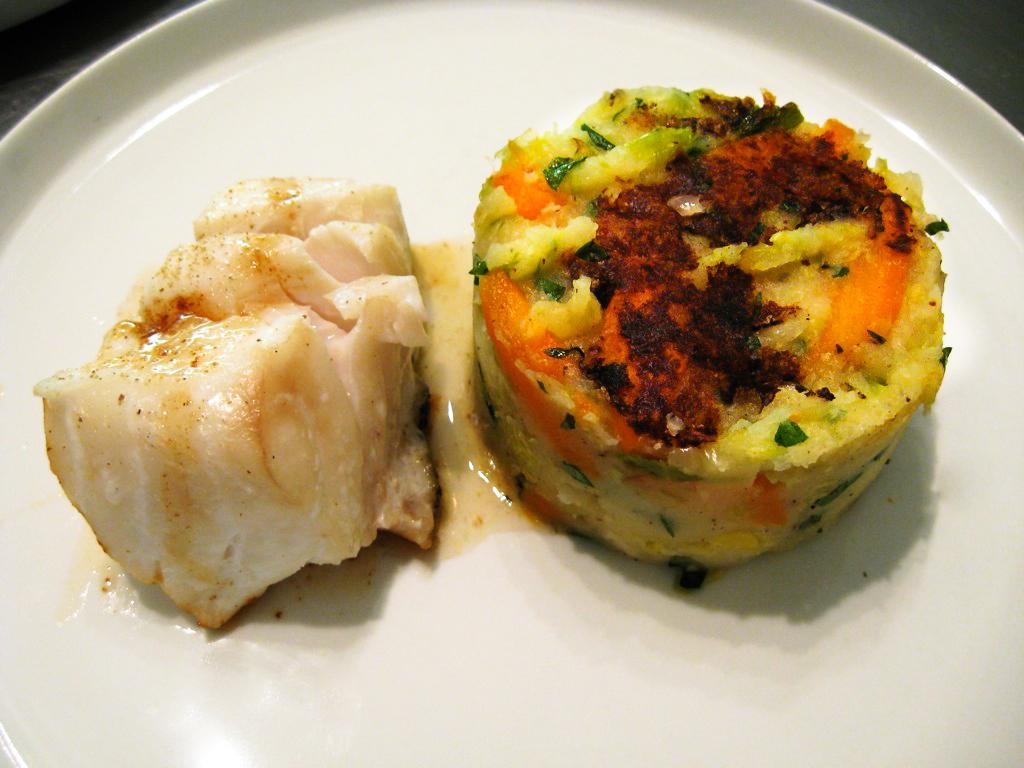 street food cuisine du monde recette de gratin aux. Black Bedroom Furniture Sets. Home Design Ideas
