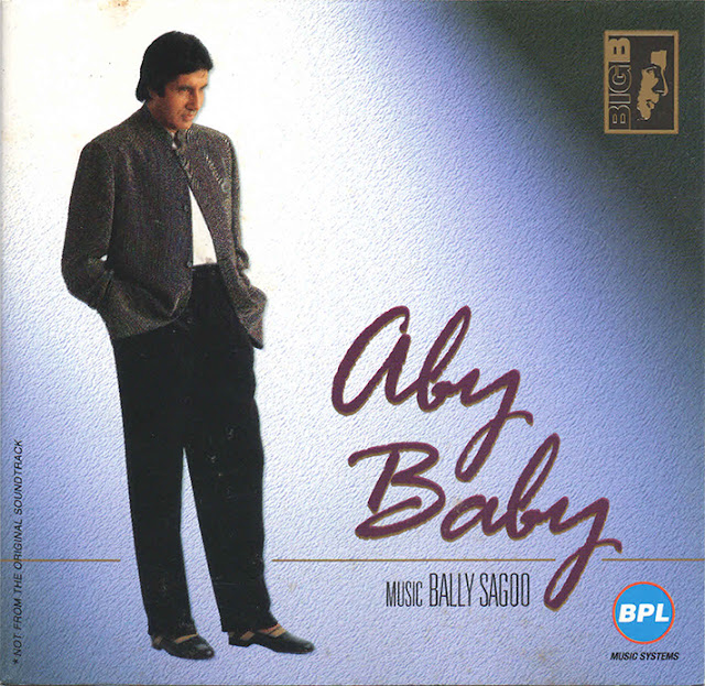 aby baby album mp3 download