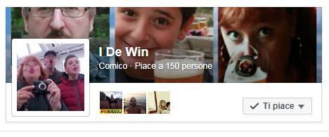 i De Win