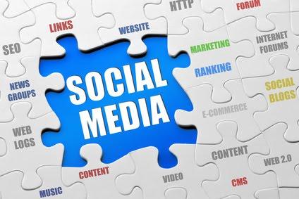 Living Water: Dangers of Online Socializing