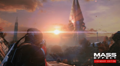 Mass Effect Legendary Edition Patch Day One will be huge.jpg
