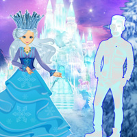 Play Wowescape Snowland Frozen…