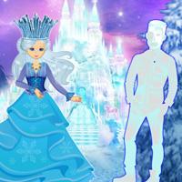 Wowescape Snowland Frozen…