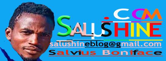 SALUSHINE
