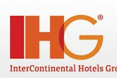 مجموعة فنادق إنتركونتيننتال InterContinental   وظائف شاغرة