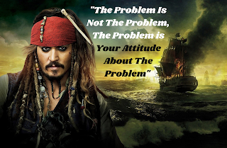 jack-sparrow-quotes-about-life
