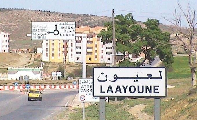 Marruecos destina 123 millones de dólares para construir el mayor puente de su historia en El Aaiún ocupado.