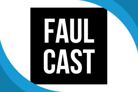 FaulCast Faul Olması Lazım Podcast