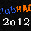 E Hacking News [ EHN ] - The Best IT Security News | Hacker News: Hacking & Security Conference ClubHack 2012 to start from November 30, 2012