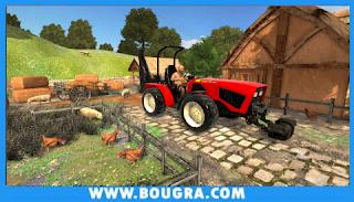 تحميل لعبة farming simulator 19 للكمبيوتر