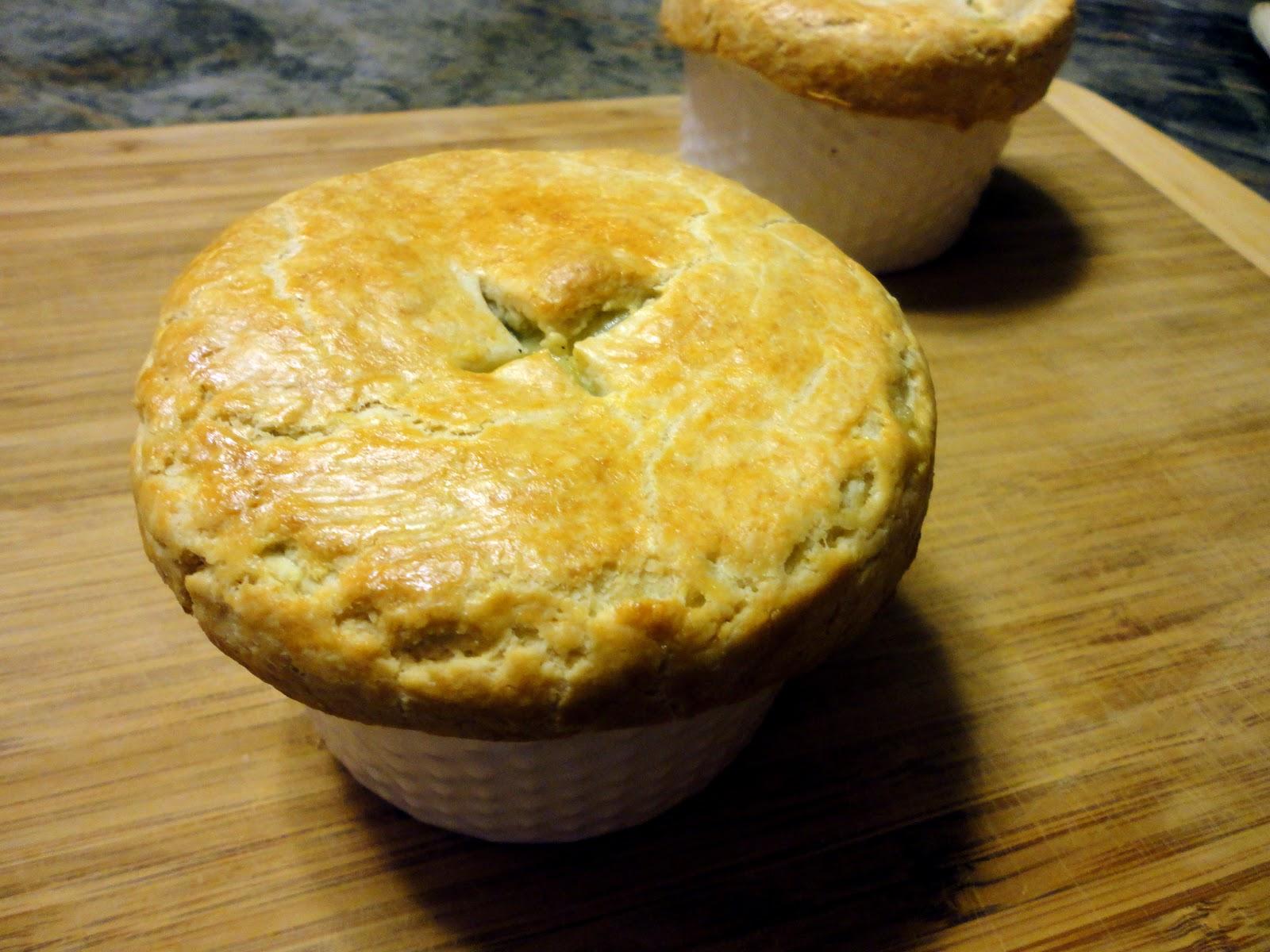 Veggie Tales: 10.14.12_Veggie Pot Pie - photo#35